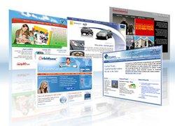website forditas
